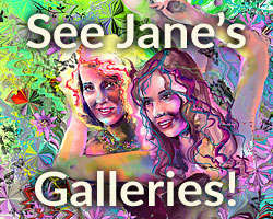 Jane's Galleries